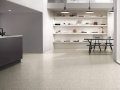 amtico-designer-floor-limerick-1