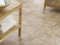 amtico-designer-floor-limerick-4