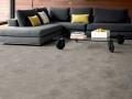 amtico-designer-floor-limerick-5