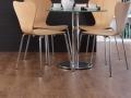 amtico-designer-floor-limerick-7