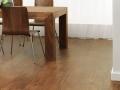 amtico-designer-floor-limerick-8