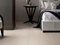 amtico-designer-floor-limerick-9