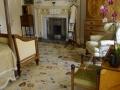brintons-carpets