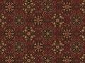 hughmckay-carpets