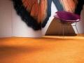 ryalux-carpets
