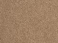 whitestone-carpets