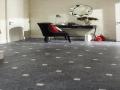 karndean-designer-floor-limerick-12