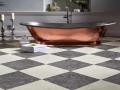 karndean-designer-floor-limerick-3