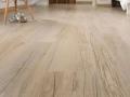 karndean-designer-floor-limerick-5