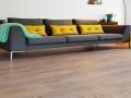 karndean-designer-floor-limerick-6