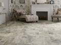 karndean-designer-floor-limerick-8