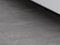 gerflor-vinyl-flooring-limerick-1
