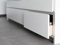 gerflor-vinyl-flooring-limerick-2