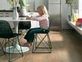 novilon-flooring-limerick-1