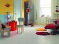 novilon-flooring-limerick-5