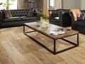 balterio-wood-flooring-limerick-1