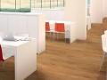 balterio-wood-flooring-limerick-2