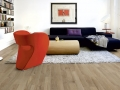 pergo-wood-flooring-limerick-3