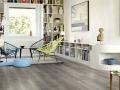 pergo-wood-flooring-limerick-4