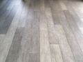 quicjstep-wood-flooring-limerick-1