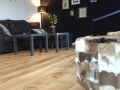 quicjstep-wood-flooring-limerick-2