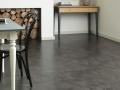 amtico-designer-floor-limerick-2