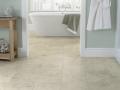 amtico-designer-floor-limerick-3