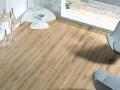 amtico-designer-floor-limerick-6