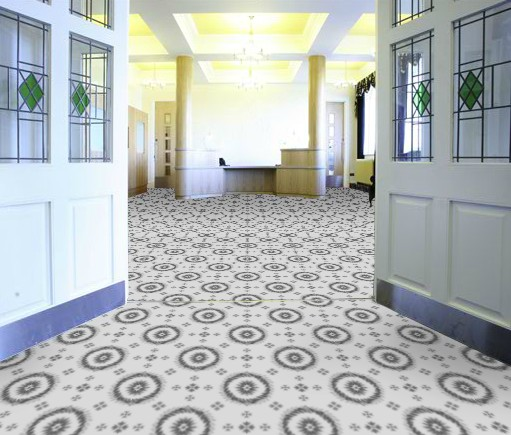 Carpets Tower Carpets Com