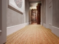 crucial-trading-carpets