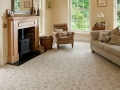 ulster-carpets