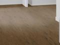 gerflor-vinyl-flooring-limerick-3