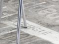gerflor-vinyl-flooring-limerick-4