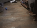 karndean-designer-floor-limerick-1