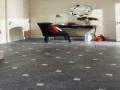 karndean-designer-floor-limerick-2