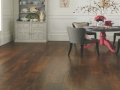karndean-designer-floor-limerick-9