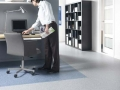 novilon-flooring-limerick-3