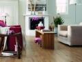 novilon-flooring-limerick-4