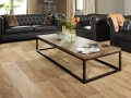 balterio-wood-flooring-limerick-1