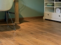 balterio-wood-flooring-limerick-3