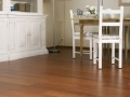 balterio-wood-flooring-limerick-4