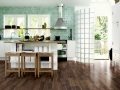 pergo-wood-flooring-limerick-1