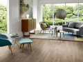 pergo-wood-flooring-limerick-2